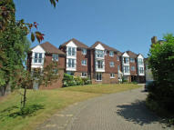 Apartment in Dartford Road, Sevenoaks...