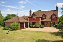 5 bedroom Detached home for sale in Hildenborough, Kent