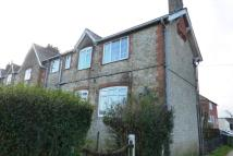 2 bed Terraced property in 8 Tascroft, Folly Lane...