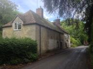 semi detached home in 2 Rectory Cottages...