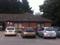 property to rent in Grimsdyke Granary Offices,