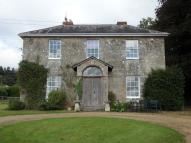 property to rent in Pythouse Farmhouse...