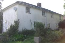 Detached property in 20 Acres Cottage...