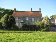 Detached house to rent in Shadrack Farmhouse...