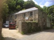 property to rent in The Old Stables,