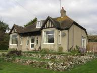 Newlands Farm Bungalow Detached Bungalow to rent