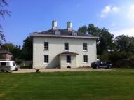 8 bed Detached house to rent in South House...