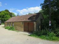 property to rent in Wheelwright Studio, Pound Lane, Yarlington, Somerset, BA9 8DG