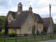 Detached home to rent in Stalls Farmhouse...