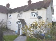 3 bed semi detached property to rent in 2 The Stalls, Corsley...