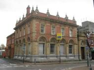 property for sale in Stamford Street Central,