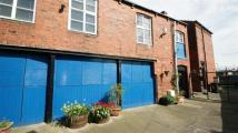 property for sale in Cleveleys Street, Holbeck, Leeds, LS11