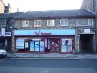 property for sale in Kirkgate,