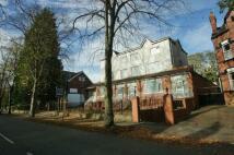 property for sale in HAREHILLS AVENUE, Leeds, LS8