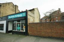property for sale in Leeds & Bradford Road, Leeds, West Yorkshire, LS28