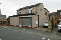 property for sale in Canal Lane, Wakefield, West Yorkshire, WF3