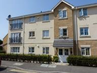 2 bed Flat in Coleridge Way...