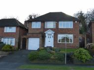 5 bedroom Detached home for sale in Hartfield Avenue...
