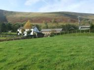 3 bed Detached house for sale in Pengenffordd, Talgarth...