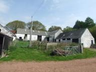 Character Property for sale in Trallong, Brecon, Powys