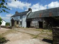 Character Property for sale in Pengenffordd, Talgarth...