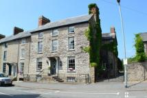 6 bedroom Character Property for sale in Church Street...