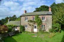 Character Property in Nr. Hay-On-Wye, Hereford