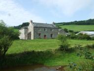 Character Property for sale in Pontfaen, Brecon, Powys