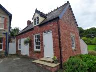 1 bed Character Property for sale in Rosedale, Cusop Dingle...