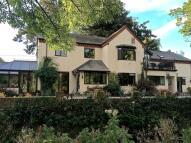 5 bedroom Detached home in Tanyard Lane...