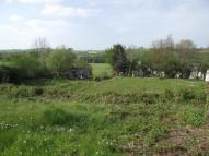 Pencelli Land for sale
