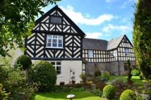 Character Property for sale in Winforton, Herefordshire