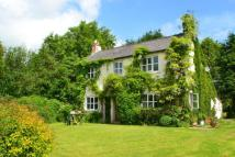 Character Property for sale in Glasbury-On-Wye...