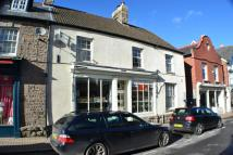 property for sale in Castle Street, Hay-on-Wye, Hereford