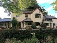 property for sale in Tanyard Lane, Bridge Street, Kington, Herefordshire