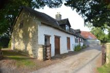 Character Property for sale in Brilley, Whitney-on-Wye...