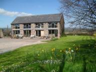 4 bed Character Property in Clifford, Herefordshire