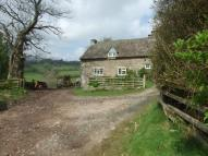 Character Property in Craswall, Herefordshire