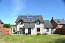 Detached property in Clifford, Herefordshire