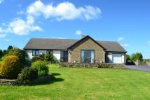 3 bed Bungalow in Boughrood, Brecon, Powys