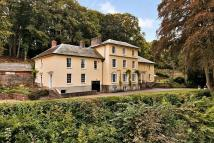 7 bed Detached house in Glasbury-On-Wye, Hereford