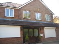 4 bedroom Detached home in Radlett