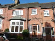 3 bed Cottage to rent in Radlett