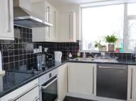 2 bed Flat in Elstree