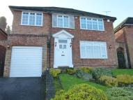 Elstree Detached property to rent