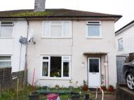 semi detached house to rent in Elstree