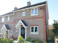 semi detached home to rent in Bushey