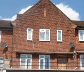 property to rent in Edgware