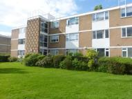 2 bed Flat to rent in Elstree