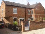 3 bed Detached home in Elstree